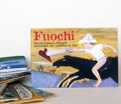 bib_fuochi