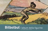 album_bilbolbul