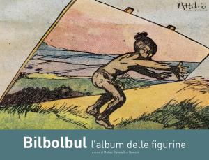 album_bilbolbul_2