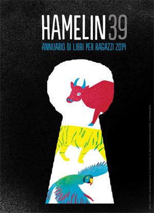 http://hamelin.net/wp-content/uploads/2015/03/copertina_39.jpg