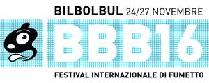 logo bbb azzurro paper_DATE