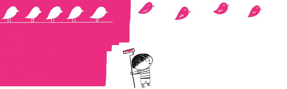 Scorri, scrolla, digita. App per una lettura creativa