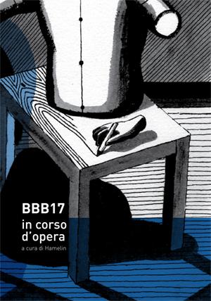 BBB17_in_corso_opera