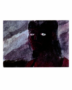 Glancing-uai-720x896